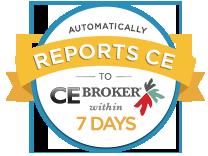 CE Broker