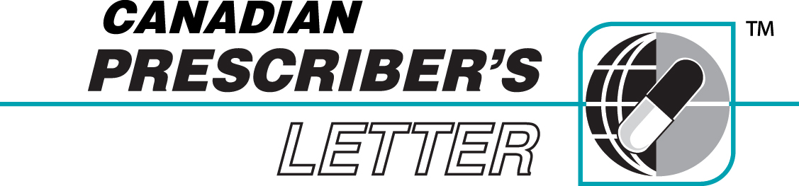 Canadian Prescriber's Letter