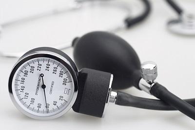 Managing Hypertension