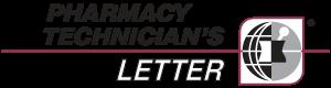 Pharmacy Technician's Letter