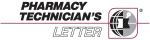 Pharmacy Technician's Letter
