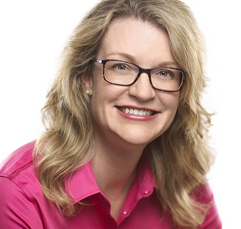 Sherri Boehringer, Pharmacist's Letter