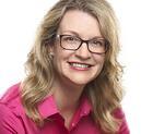 Sherri Boehringer