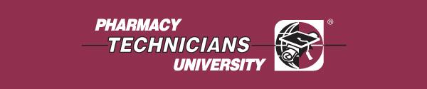 Pharmacy-Technicians-University
