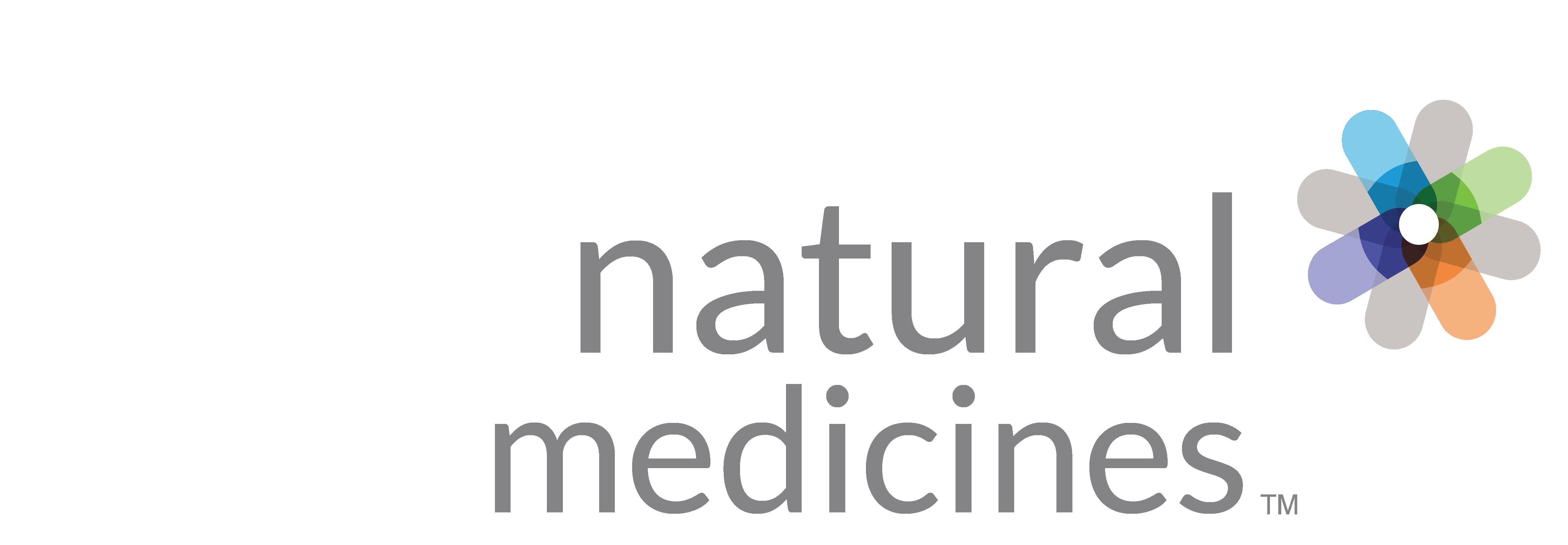 2016_design_-_NM_natural_medicines_-_TM.png