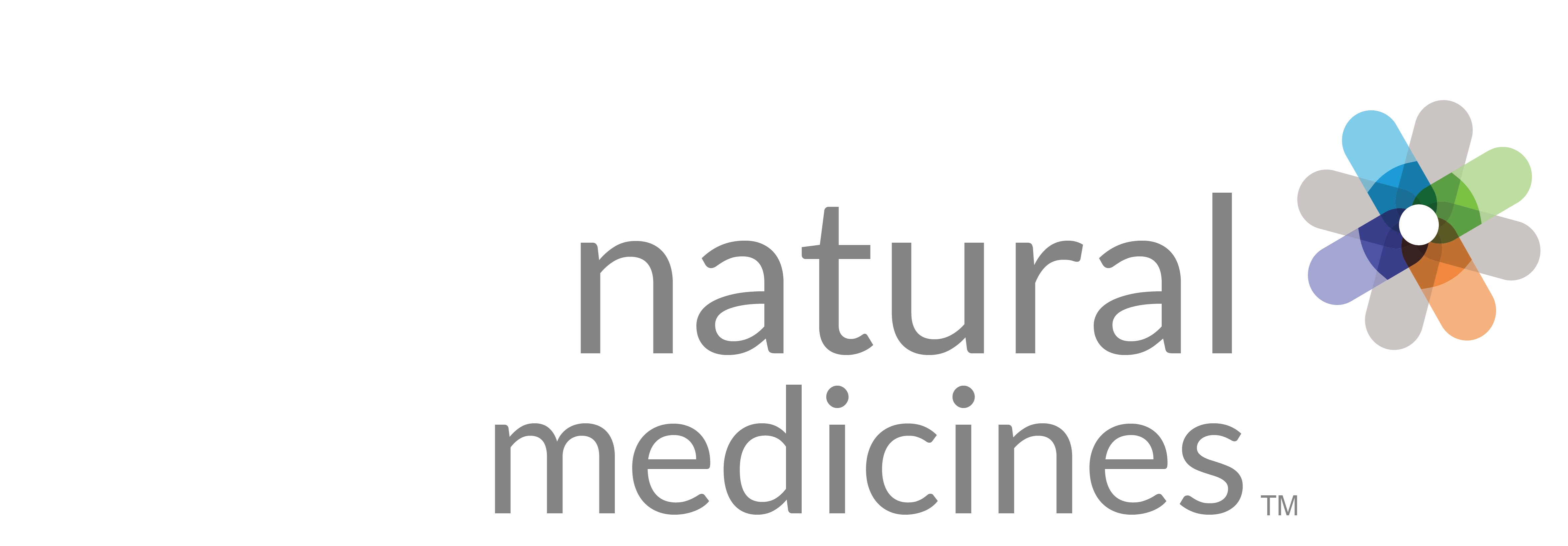 2016_design_-_NM_natural_medicines_-_TM.png