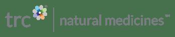 Natural Medicines