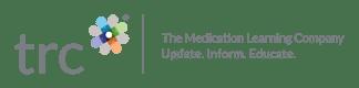 TRC-logo.png