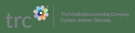 TRC_Logo_Tagline_C-L.png