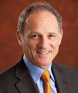 Jeff Jellin, Founder Therapeutic Research Center