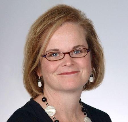 Lori Dickerson