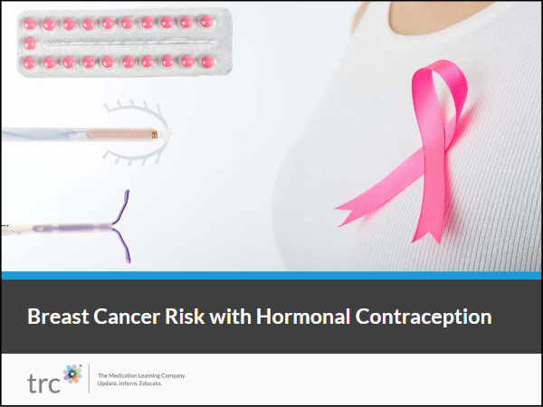 BreastCancerRiskWithHormonalContraception.png