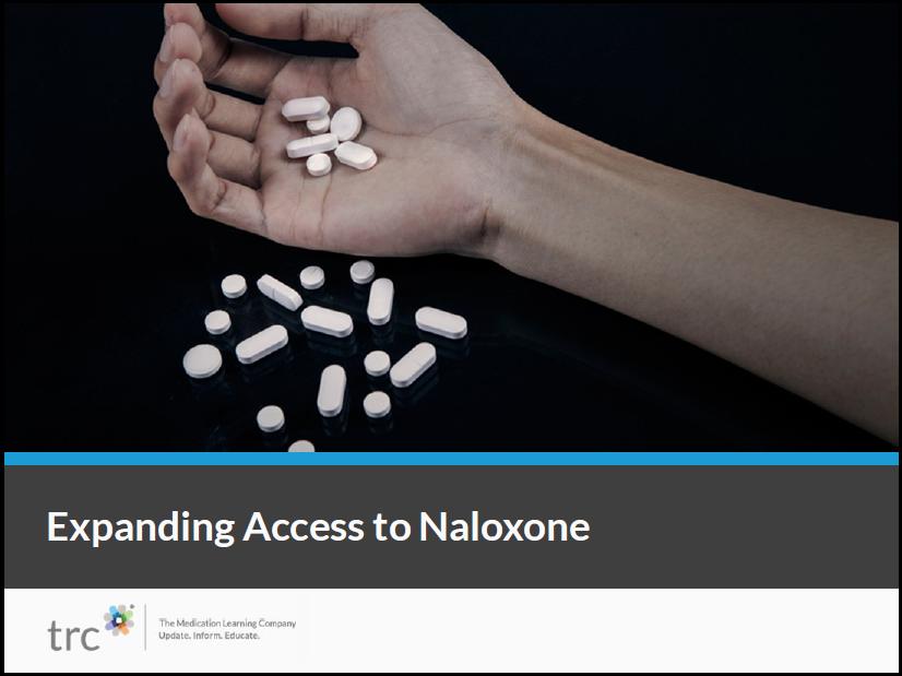 ExpandingAccesstoNaloxone.png