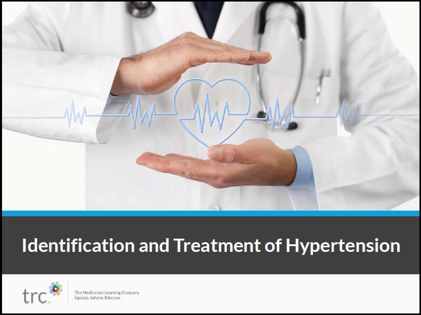 IdentificationAndTreatmentOfHypertension.png