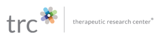 TRC_Logo_Lockup_C-L.png