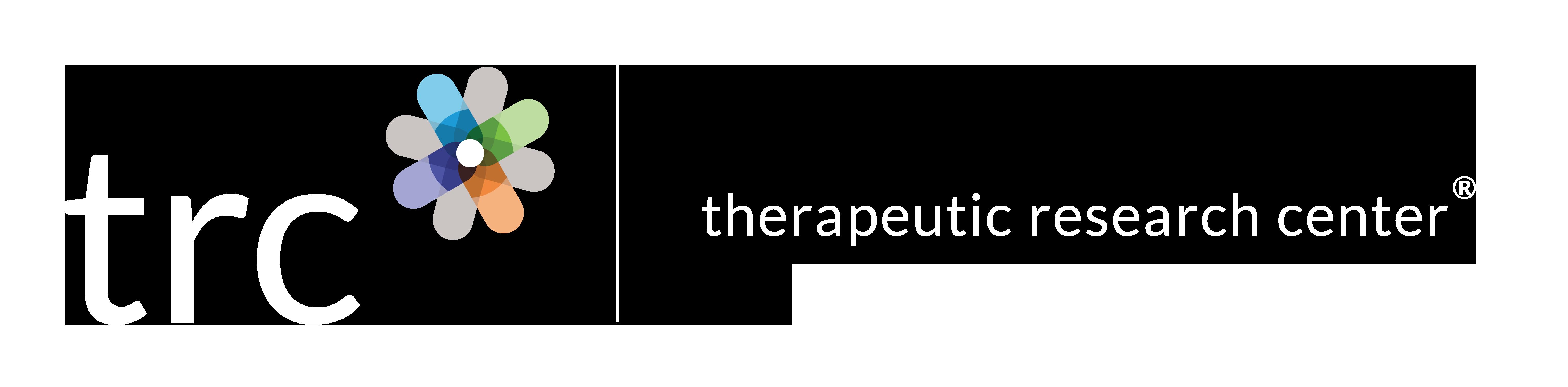 TRC_Logo_Lockup_RO-L.png
