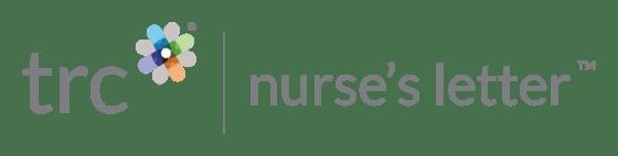 TRC | Nurse's Letter