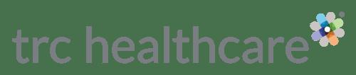 TRC_Logo_Healthcare_C-S