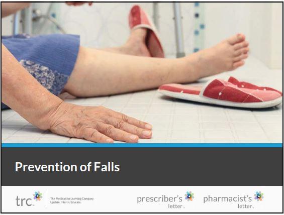 Preventing Falls in Elderly.jpg