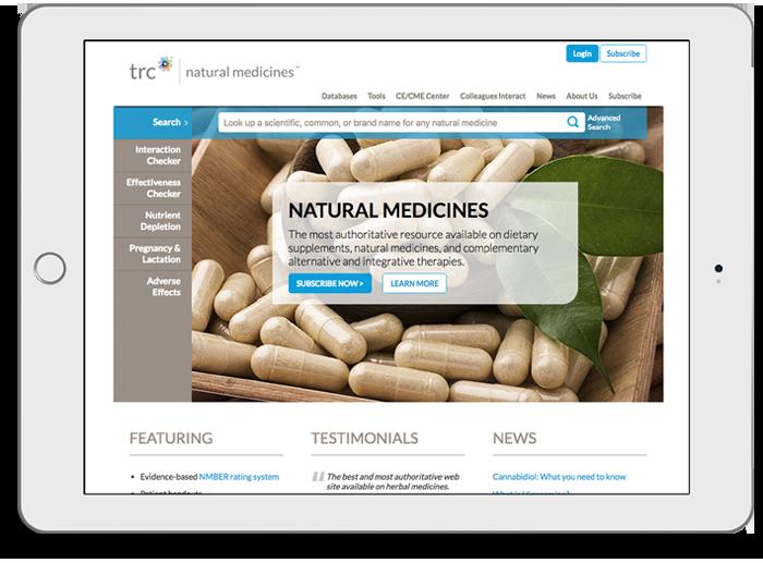natural-medicines-mobile