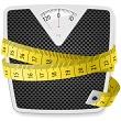 Obesity_CE.jpg
