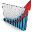 Sales_increase_icon.jpg