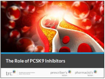 PCSK9 Inhibitors.jpg