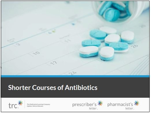 Shorter Courses of Anitbiotics On-demand image.jpg