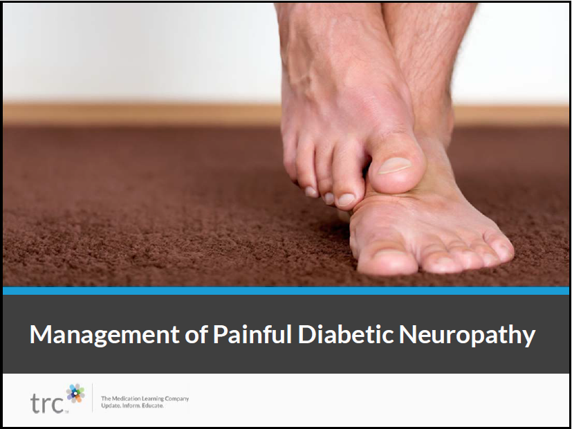 Management of Painful Diabetic Neuropathy.png