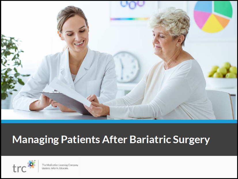 ManagingPatientsAfterBariatricSurgery.png