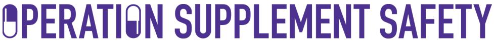 OPSS_Logo-1