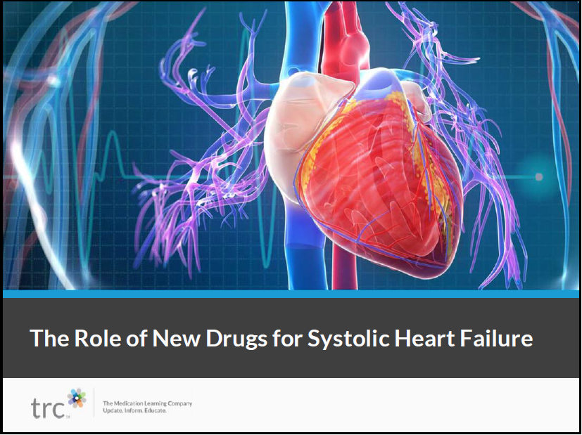 Systolic_HeartFailure_Slides.png