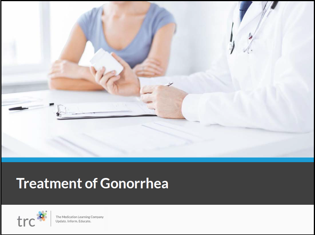 Treatment of Gonorrhea.png