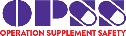 OPSS logo 091916.png