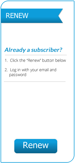 subscribe-images_renew.png